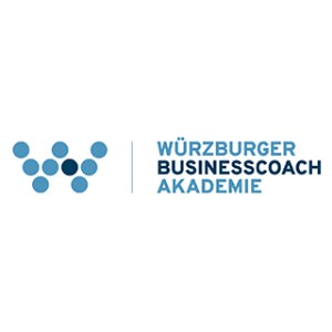 Würzburger Business Coach