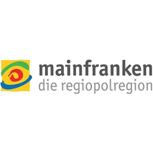 Region Mainfranken