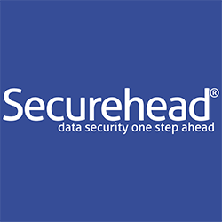 Securehead